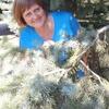 Людмила, 51, г.Тирасполь