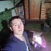 Влад, 30, г.Старая Купавна