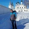 Алексей Корнэв, 26, г.Дзержинск