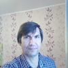 Серёжа, 56, г.Междуреченский