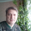 Николай, 49, г.Краматорск