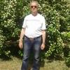 Александр, 49, г.Таганрог