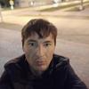 Георгий, 32, г.Нижний Тагил