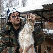 Борис, 56, г.Волоконовка