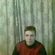 Влад, 40, г.Дегтярск