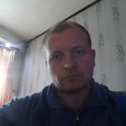 иван, 40, г.Копейск
