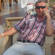 Александр, 63, г.Качканар
