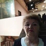 Ольга 62 Казань
