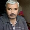 Sergei, 54, г.Братск