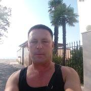 Игорь 47 лет (Лев) хочет познакомиться в Острогожске