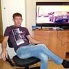 Артур, 31, г.Альметьевск
