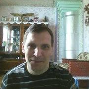Владимир Шевцов, 52, г.Муезерский