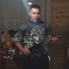 Дмитрий, 30, г.Чита