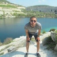 Стас, 27 лет, Дева, Севастополь
