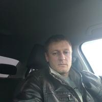 Юрий, 39 лет, Козерог, Санкт-Петербург