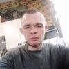 олекса, 24, г.Чернигов
