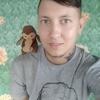 Alex, 22, г.Набережные Челны
