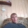 Игорь, 30, г.Зеленоград