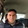 Andrey, 46, г.Брест