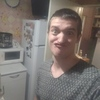 Мишаня, 20, г.Смоленск