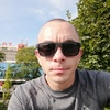 Саша, 35, г.Bielsko-BiaÅ'a