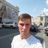Юра, 24, г.Саврань