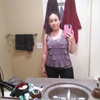 jennifer, 23, California City