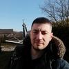 Василий, 35, г.Либерец