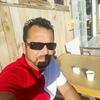 Zak, 46, Paphos