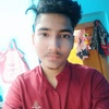 Gourav Sah, 18, г.Индаур