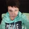 Анна, 38, г.Оренбург