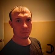 Александр, 28, г.Саранск