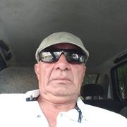 Борис 30 Самара