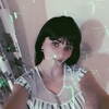 Мадина, 33, г.Олбани