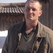 ЕВГЕНИЙ, 37 лет, Скорпион