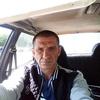 Игорь Япондыч, 47, г.Зеленодольск