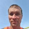 Volodya, 41, Zvenigovo
