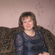 Екатерина 34 Иловайск