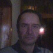 Юрик 48 Тюмень