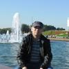 Дима, 38, г.Ташкент