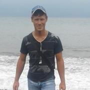 илья 30 Азов