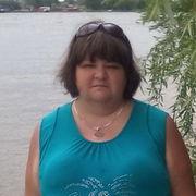Ольга Казьмина, 33, г.Шахты