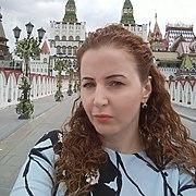 знакомства краснотурьинск без регистрации бесплатно