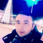 Давлат, 30, г.Нижневартовск