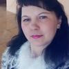 ЗАГАДКА, 42, г.Комсомольск-на-Амуре