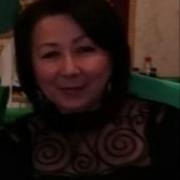 Марина, 51, г.Игрим