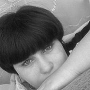 Елена, 28, г.Дорогобуж