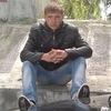 Иван, 26, г.Трубчевск