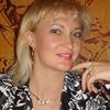 Лиля, 43, г.Уфа