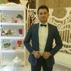 Shuxrat, 30, г.Ташкент